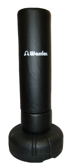 Punching Bags Product Catalogue Warrior Australia